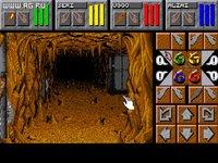 Dungeon Master 2: The Legend of Skullkeep screenshot, image №327415 - RAWG