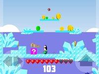 Cкриншот Jobin On Ice, изображение № 1739687 - RAWG