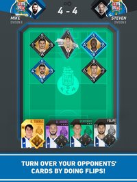 Cкриншот FC Porto Flip - New Cards game, изображение № 2045521 - RAWG