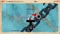 Cкриншот They Bleed Pixels (itch), изображение № 2413245 - RAWG