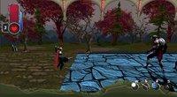 Cкриншот Dark Castle 2, изображение № 2390886 - RAWG