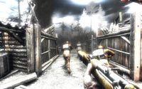 Cкриншот NecroVision, изображение № 163991 - RAWG