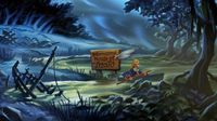 Cкриншот Monkey Island 2 Special Edition: LeChuck's Revenge, изображение № 100454 - RAWG