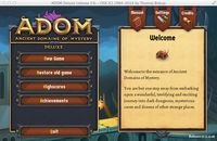 ADOM (Ancient Domains Of Mystery) screenshot, image №137577 - RAWG