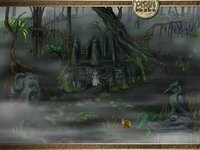 Eselmir and the five magical gifts screenshot, image №642328 - RAWG