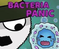 Cкриншот Bacteria Panic, изображение № 1999564 - RAWG