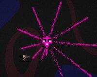 Cкриншот Brackeys through time, изображение № 2474998 - RAWG