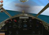 Cкриншот Стальные монстры, изображение № 185034 - RAWG