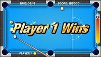 Cкриншот 5-in-1 Arcade Hits, изображение № 553015 - RAWG