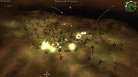 World War III: Black Gold screenshot, image №130153 - RAWG