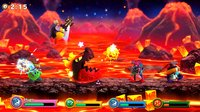 Cкриншот Super Kirby Clash, изображение № 2160139 - RAWG