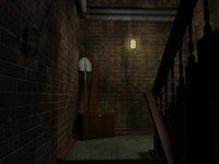 Cкриншот Darkness Within: Сумрак внутри, изображение № 413657 - RAWG