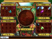 Virtual Villagers: The Lost Children screenshot, image №213897 - RAWG