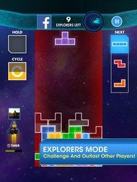 Cкриншот Тетрис, изображение № 899038 - RAWG