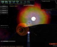 Cкриншот The Universal, изображение № 441551 - RAWG