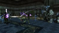 Untold Legends: Dark Kingdom screenshot, image №527712 - RAWG