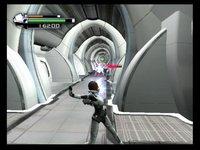 P.N.03 screenshot, image №752994 - RAWG