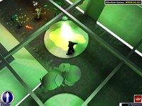 Cкриншот Men in Black 2: Crossfire, изображение № 302245 - RAWG