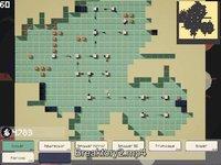 Cкриншот Breaktory, изображение № 2385919 - RAWG