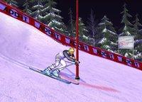 Cкриншот Ski Racing 2006, изображение № 436185 - RAWG