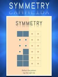 Cкриншот Board Games: Play Ludo & Yatzy, изображение № 2031717 - RAWG
