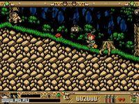 Cкриншот Super Cauldron, изображение № 340050 - RAWG