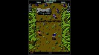 Cкриншот Arcade Archives IKARI WARRIORS, изображение № 1869309 - RAWG