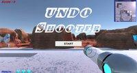 Cкриншот UNDO Shooter, изображение № 2866669 - RAWG