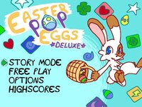 Cкриншот Easter POP Eggs! Dx, изображение № 2793156 - RAWG