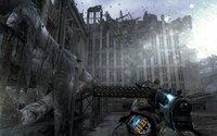 Cкриншот Metro: Last Light - Faction Pack, изображение № 609987 - RAWG