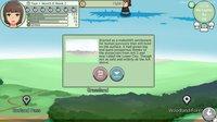 Ciel Fledge screenshot, image №699532 - RAWG