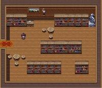 Cкриншот Shadow Mansion (Lloyd39), изображение № 2833992 - RAWG