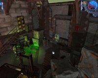 Cкриншот Дилемма 2, изображение № 485750 - RAWG