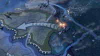 Cкриншот Hearts of Iron IV, изображение № 84529 - RAWG