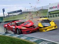 Cкриншот ToCA Race Driver 3, изображение № 422639 - RAWG