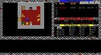 Cкриншот Enchantasy: Quest for the Eternal Grimoire, изображение № 322343 - RAWG