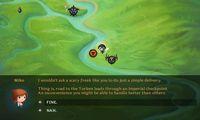Cкриншот Reaper, изображение № 679388 - RAWG