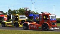 Formula Truck 2013 screenshot, image №122516 - RAWG