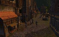 Cкриншот The Guild II Renaissance, изображение № 126890 - RAWG