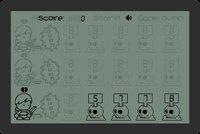 Cкриншот Keypad Kid: Sword 'n' Skulls, изображение № 1999937 - RAWG