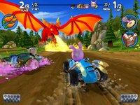 Beach Buggy Racing 2 screenshot, image №1785753 - RAWG