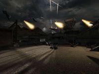 Cкриншот Восточный фронт: Неизвестная война, изображение № 416843 - RAWG