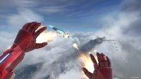 Cкриншот Marvel's Iron Man VR, изображение № 2094846 - RAWG