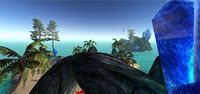 Adventurous Life VR screenshot, image №108730 - RAWG
