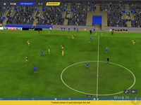 Cкриншот Football Manager 2016, изображение № 626118 - RAWG