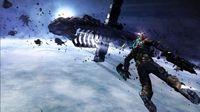 Cкриншот Dead Space 3, изображение № 276701 - RAWG