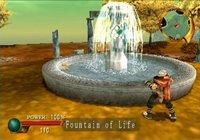 Evergrace screenshot, image №809530 - RAWG