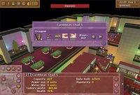 Cкриншот Вегас: Казино, изображение № 202979 - RAWG