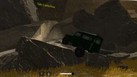 Ultimate Rock Crawler screenshot, image №193812 - RAWG