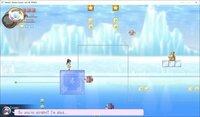 Tobari 2: Dream Ocean screenshot, image №2520441 - RAWG